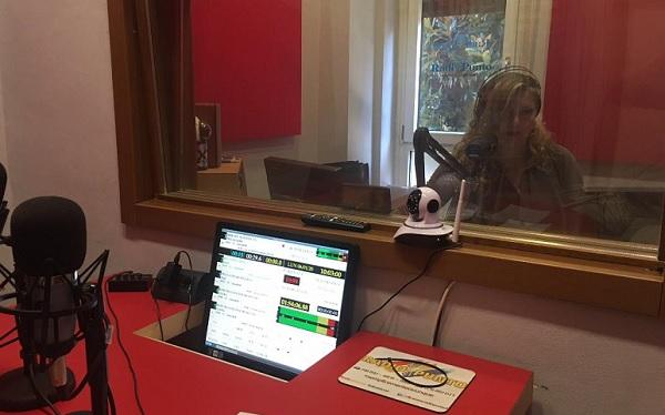 sanvittoreolona radiopunto radio anniversario
