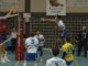 volley busto imbattuta classifica 01
