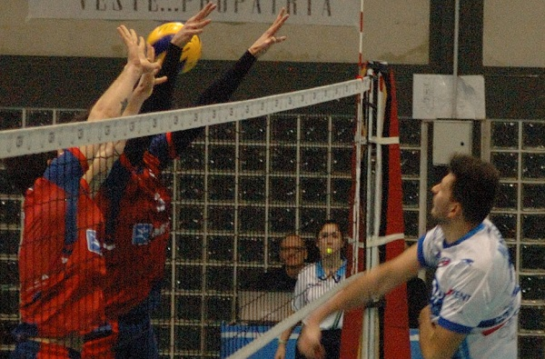 volley busto imbattuta classifica 04