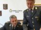 Bancarotta fraudolenta arresti busto