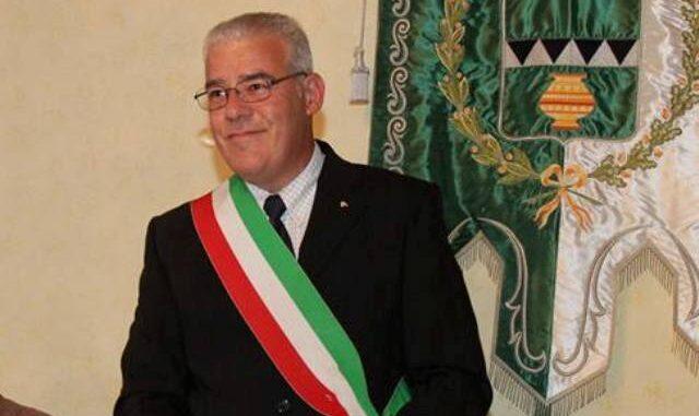 Elezioni Golasecca Sindaco Ventimiglia
