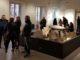 Caramella museo Gam Golasecca