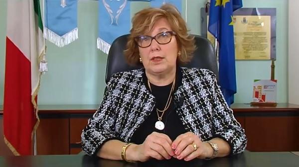 cerromaggiore polemica sindaco opposizioni