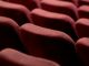 Teatro De Amicis Gallarate