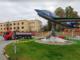 Aeronautica Casermone Gallarate Demanio