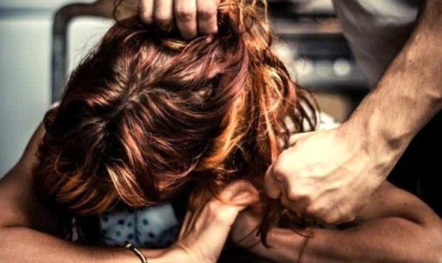 busto violenza donne
