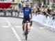 ciclismo ciccone laiguglia
