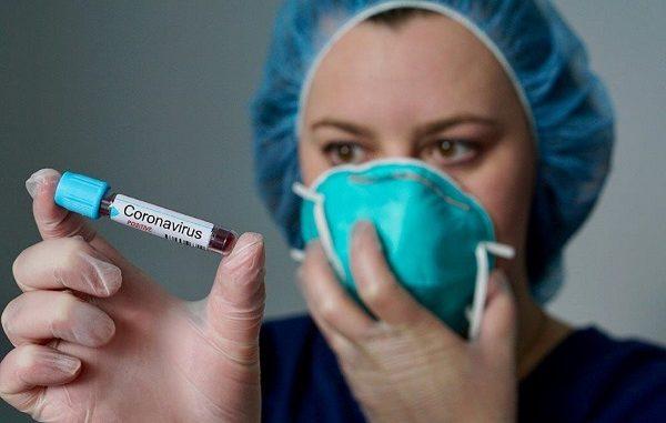 coronavirus paura msiure regione