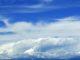 flusso atlantico alpi nuvole 01