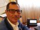cardiologo Macchi defibrillatori Malpensa