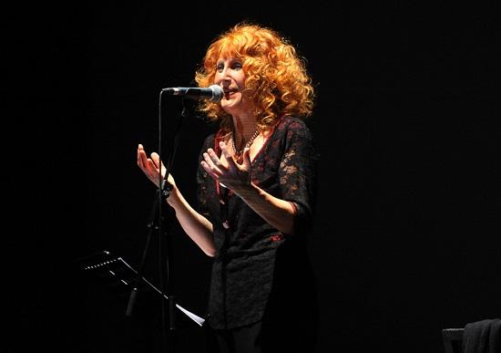 musica teatro beata giuliana 03