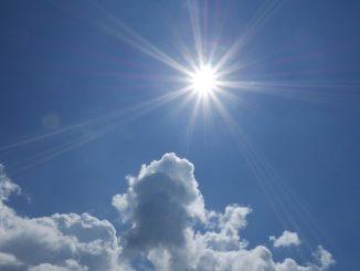 nuvole lombardia rimonta sereno