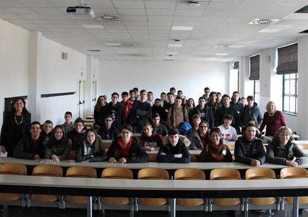 olimpiadi matematica studenti liuc 01