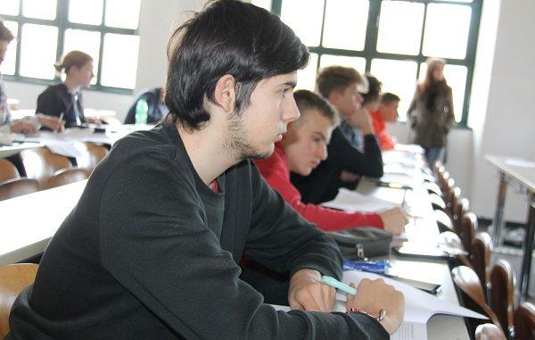 olimpiadi matematica studenti liuc 02