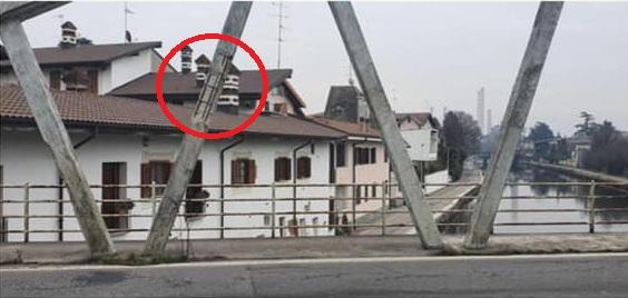 turbigo ponte naviglio lavori