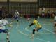 pro gonzaga campione volley 01