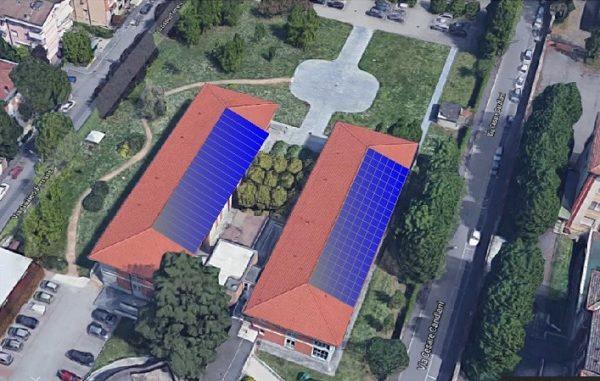 legnano fondazione santerasmo energia utility