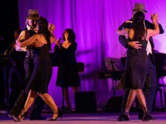 tango busto teatro sociale 03