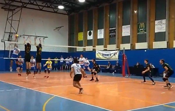 tigrotti volley vittoria lipomo 01