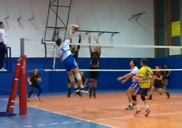 tigrotti volley vittoria lipomo 02