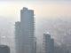 qualità aria milano provincia