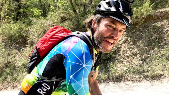 ciclismo valsesia everest runner