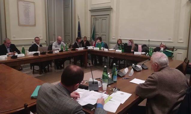 castellanza tasse bilancio consiglio