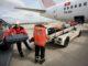Malpensa Aviapartner cassa integrazione