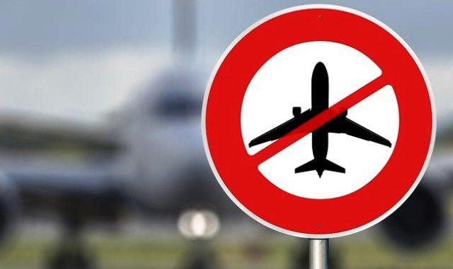 valutazione impatto sanitario aeroporto