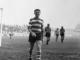 fagnano documentario calcio 03