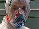 fagnano coronavirus mask covid-19