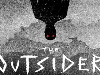 minchella visto rivisto the outsider