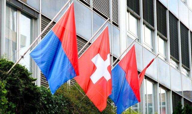 Coronavirus elezioni Canton Ticino rinviate