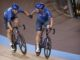 ciclismo olimpiadi nibali viviani