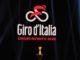 ciclismo giro italia rinvio
