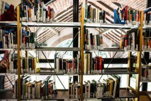 vanzaghello biblioteca letture recensioni