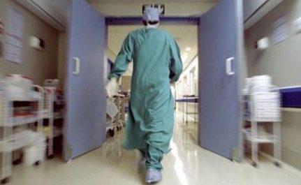 busto coronavirus ospedale emergenza letti