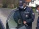 busto coronavirus polizia locale