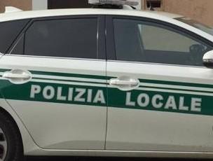 busto polizia locale busto