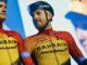 ciclismo colbrelli emergenza