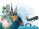 coronavirus agenzia viaggi emergenza