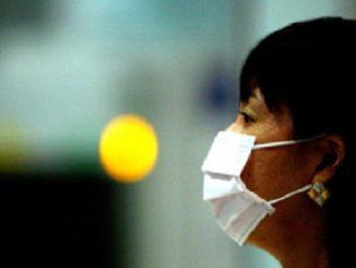 coronavirus confusione decreti soluzione
