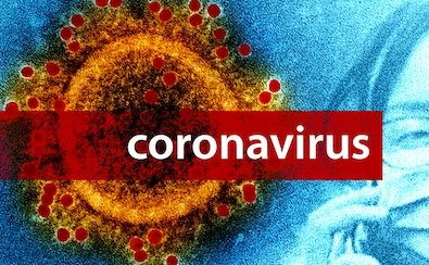 covid-19 coronavirus lupacchino varese