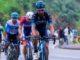 ciclismo locano diabete ruanda