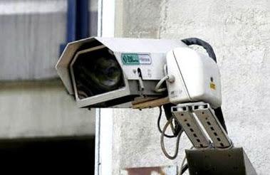 marnate furti auto sindaco telecamere