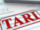 MARNATE- Posticipare il pagamento delle tasse e aggiungere la possibilità di versare in quattro anziché in tre rate. E' questa la proposta di delibera che il gruppo di minoranza Per Marnate chiede di poter votare al prossimo consiglio comunale.