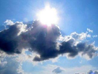 miglioramento lombardia temperatura pioggia