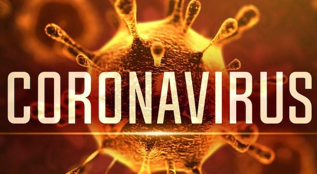 montano olgiate coronavirus