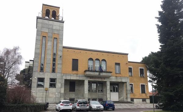 cerromaggiore cinquestelle polemica sindaco opposizioni