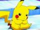busto caccia pokemon denunciati